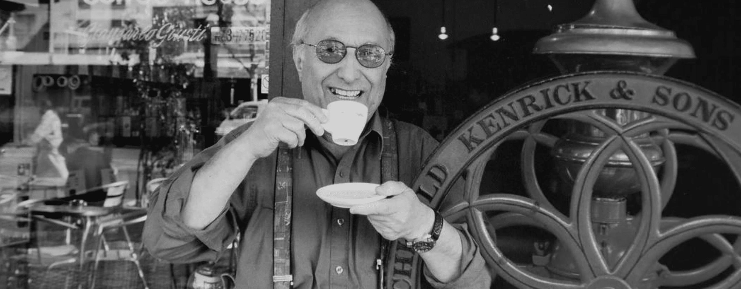 Giancarlo Giusti 2