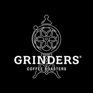Grinders_Logos_MONO-04 copy